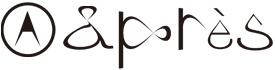 アプレ_ロゴ