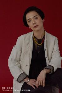 優恵/Yue1