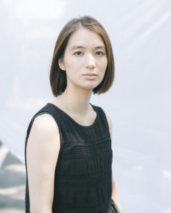 山田由梨/Yamada Yuri4
