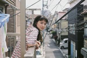 山田由梨/Yamada Yuri2