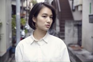 山田由梨/Yamada Yuri9