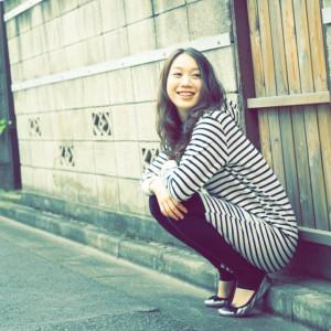 キタキマユ/Kitaki Mayu2