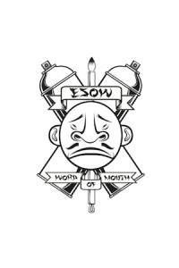 ESOW/Esow1