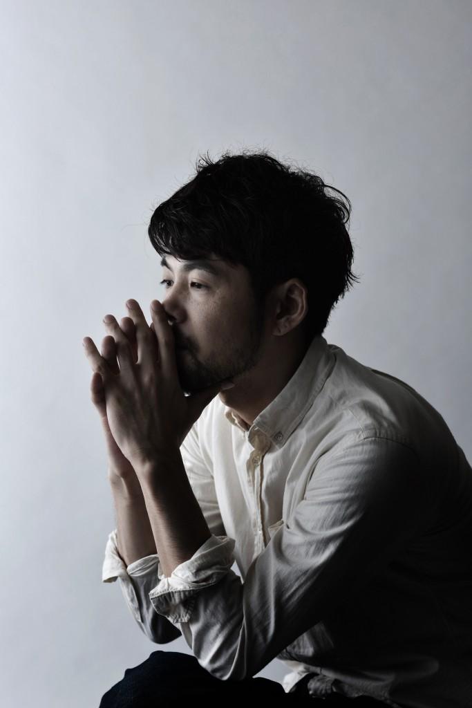 渡辺浩光/Watanabe Hiromitsu1