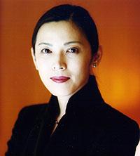 米野真理子/Komeno Mariko2