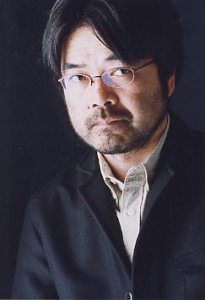 山川直人/Yamakawa Naoto1