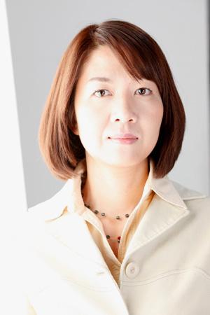 まなべゆきこ/Manabe Yukiko1