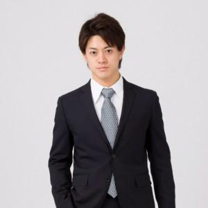 篠崎功希/Shinozaki Kouki3