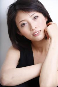福田ゆみ 東京マハロ「あるいは真ん中に座るのが俺」に出演決定のお知らせ画像