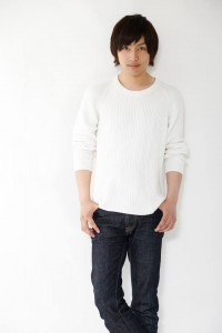 森山遼/Moriyama Ryo3