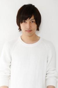 森山遼 「ダイヤのA」TheLIVE4 出演決定!!のお知らせ画像