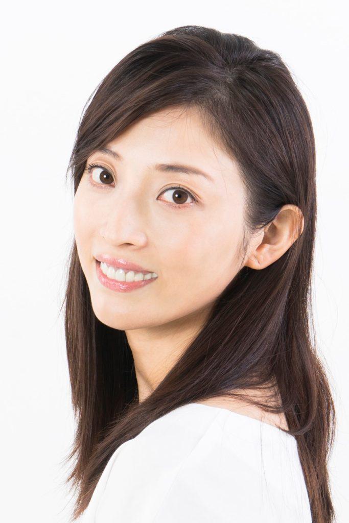 福田ゆみ/Fukuda Yumi1