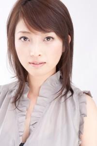 福田ゆみ/Fukuda Yumi3