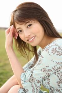 福田ゆみ/Fukuda Yumi2