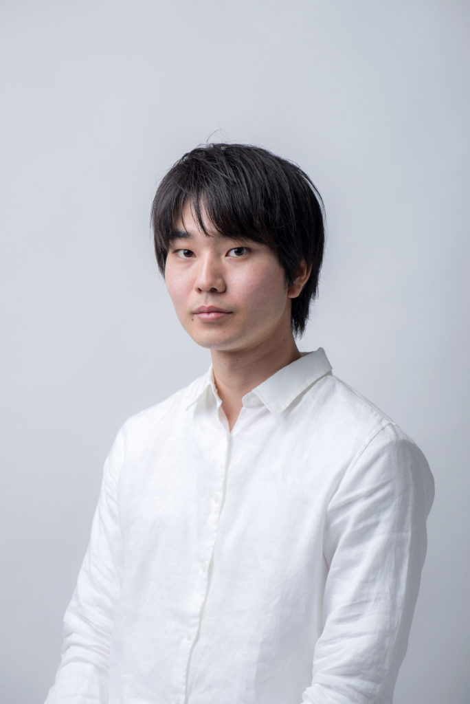 宮里紀一郎/Miyazato Kiichiro1