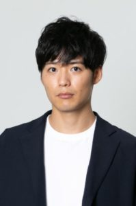 立花諒 第一三共ヘルスケア/クリーンデンタルCM「欲張り 篇」出演!!のお知らせ画像