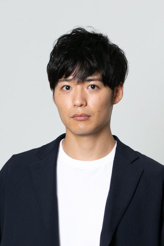 立花諒/Tachibana Ryo1