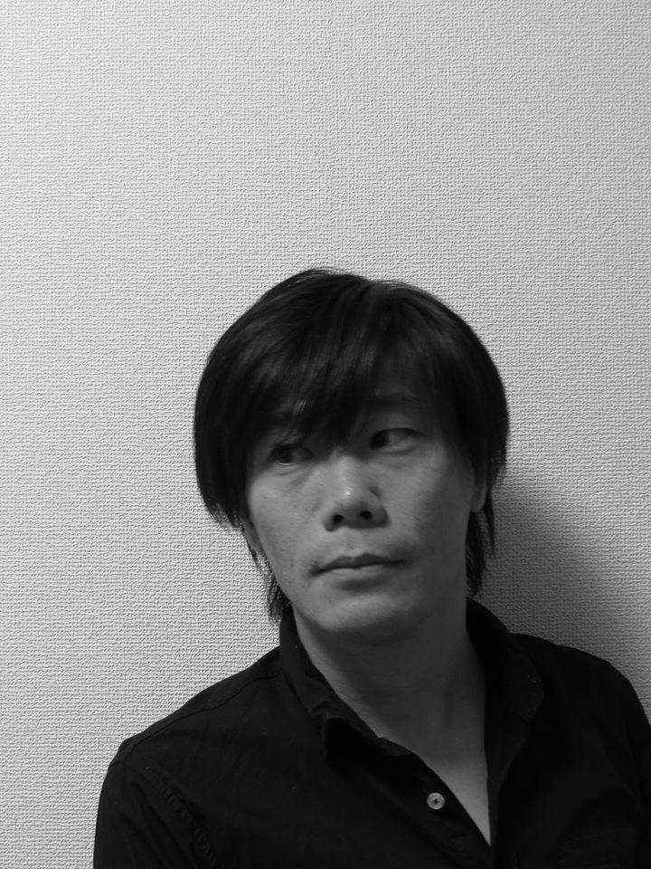 近藤大介/Kondou Daisuke1