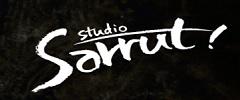Studio Sarrut