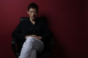 出光秀一郎/Idemitsu Shuichiro2