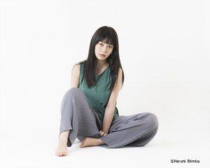 瀬戸かほ/Seto Kaho5