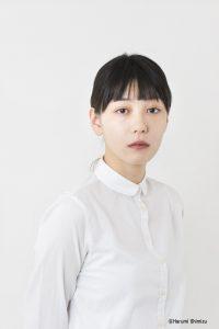 瀬戸かほ/Seto Kaho3