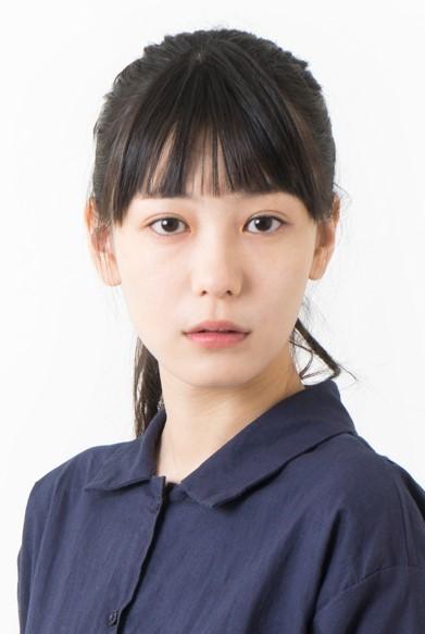 瀬戸かほ/Seto Kaho1