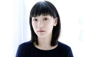 瀬戸かほ まじ娘「ノクチルカの夜」PV出演のお知らせ画像