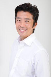 高城ツヨシ/Takashiro Tsuyoshi2