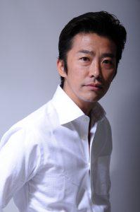 高城ツヨシ/Takashiro Tsuyoshi3