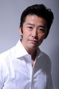 高城ツヨシ/Takashiro Tsuyoshi1