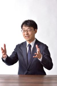 石田 勝紀/Ishida Katsunori4