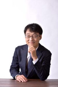 石田 勝紀/Ishida Katsunori3