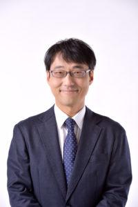 石田 勝紀/Ishida Katsunori2