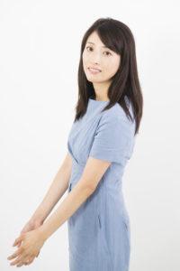 福田ゆみ/Fukuda Yumi4