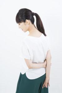 福田ゆみ/Fukuda Yumi6