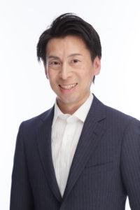 室井昌也  マネジメント業務提携のお知らせのお知らせ画像