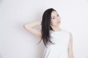 上杉美浩/Uesugi Mihiro3