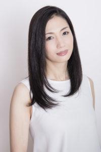 上杉美浩/Uesugi Mihiro2