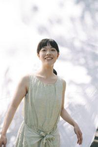 大竹このみ/Otake Konomi3