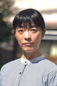 大竹このみ/Otake Konomi5
