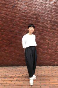 大竹このみ/Otake Konomi4