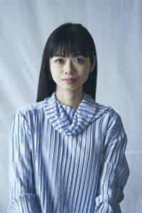 青山祥子/Aoyama Sachiko4