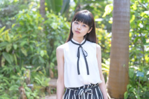 青山祥子/Aoyama Sachiko3