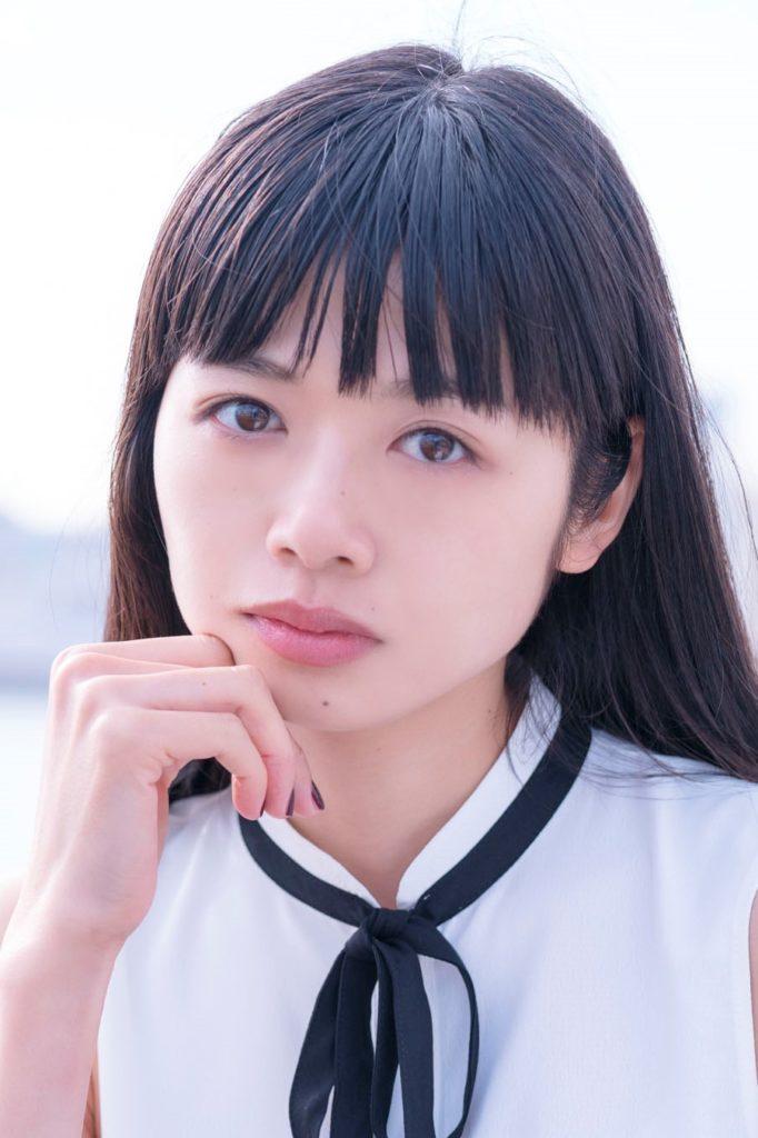 青山祥子/Aoyama Sachiko1