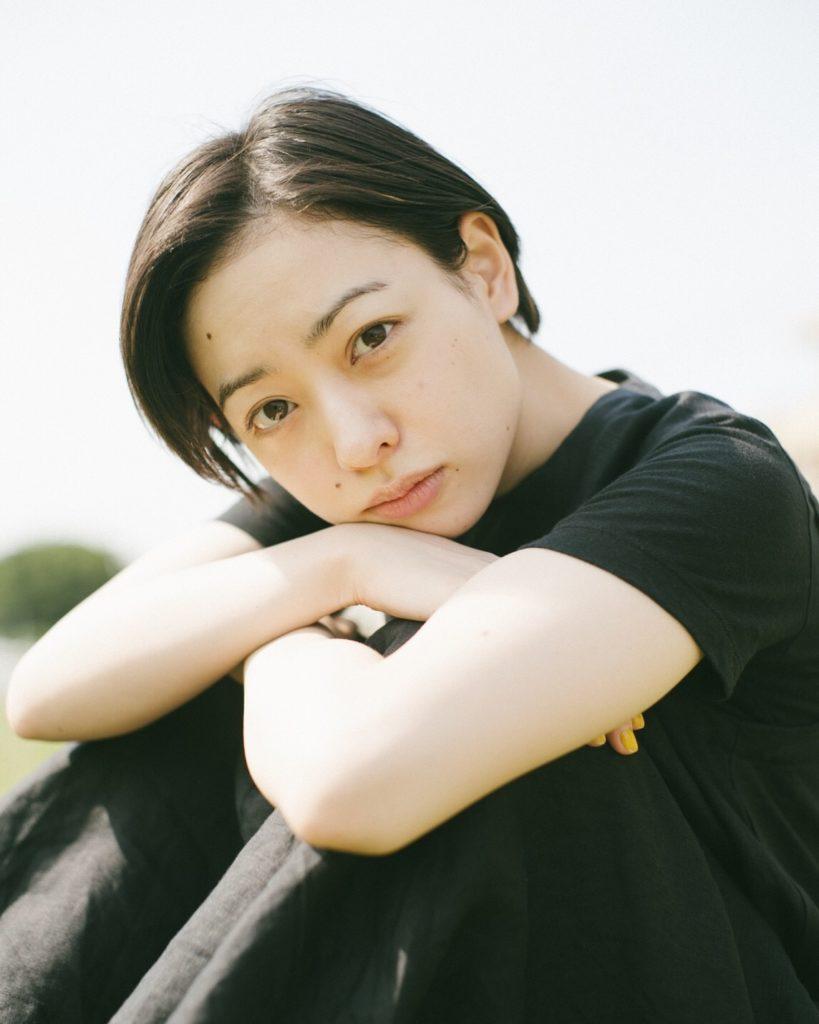 神崎れな/Kanzaki Rena1
