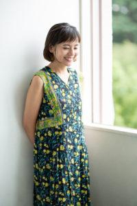 川瀬絵梨/kawase Eri4