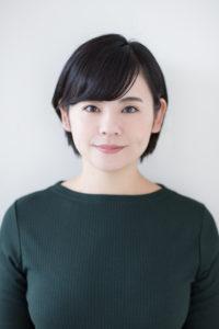 川瀬絵梨/kawase Eri3