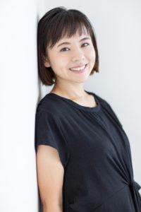 川瀬絵梨/kawase Eri6