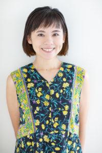 川瀬絵梨「初情事まであと1時間」第12話「ずっくん」出演!!のお知らせ画像